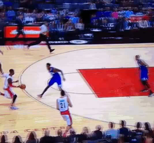 Watch and share more GIFs by jdonsports on Gfycat
