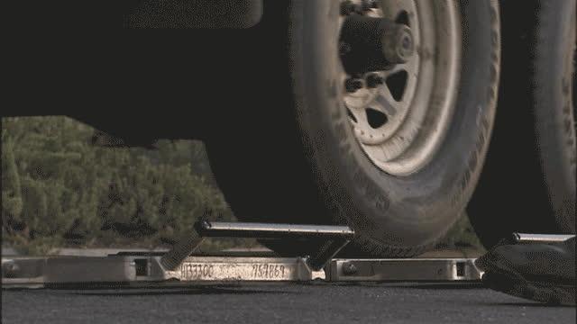 Trucking GIFs