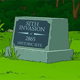 Watch Futurama Nerd GIF on Gfycat. Discover more 6x06, fry, futurama, futurama nerd, gifset, hoth, leela, lethal inspection, original, star wars GIFs on Gfycat