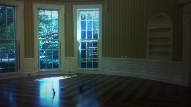 Watch Joe Biden Approves too GIF by Artist (@iamabotama) on Gfycat. Discover more Barack Obama, photoshopbattles GIFs on Gfycat