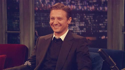 Watch Mastur GIF on Gfycat. Discover more jeremy renner GIFs on Gfycat