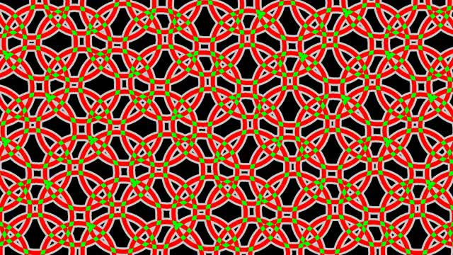 Watch and share Abstract GIFs by Dilettant Mathematician on Gfycat