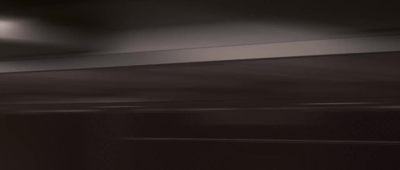 araragi, kizumonogatari, [Spoilers] Kizumonogatari I: Tekketsu-hen - GIF Dump (reddit) GIFs