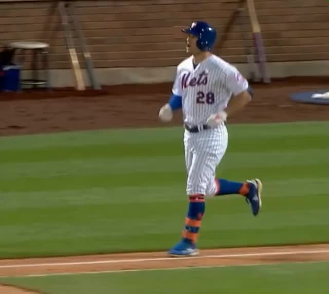Watch and share New York Mets GIFs by efitz11 on Gfycat