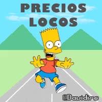 Watch and share Precios Locos GIFs on Gfycat