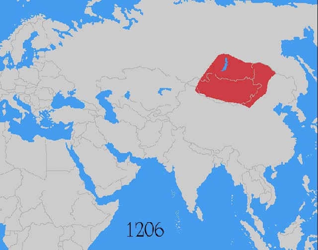 Watch Animated maps of great empires GIF on Gfycat. Discover more related GIFs on Gfycat