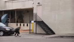 Watch and share Gif Skateboarding Brandon Westgate GIFs on Gfycat