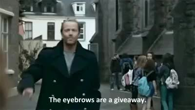 Watch Jorah Disses Dany – Gif  | WeKnowMemes GIF on Gfycat. Discover more related GIFs on Gfycat