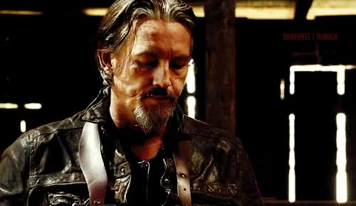 Watch and share Soa GIFs on Gfycat