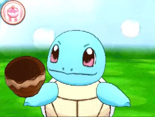 Watch this GIF on Gfycat. Discover more *, amie, pokegraphic, squirtle GIFs on Gfycat