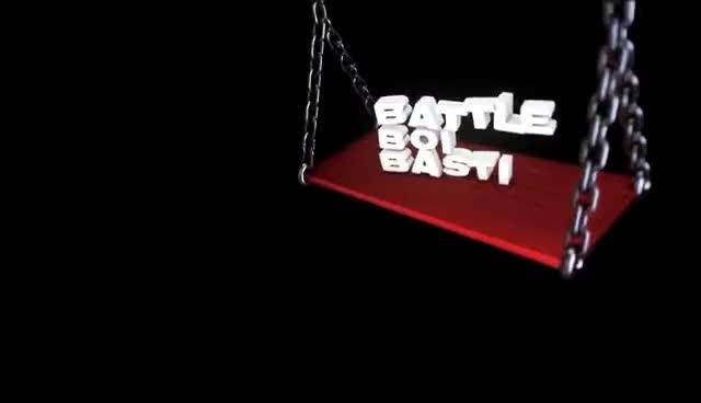 battle, battle GIFs