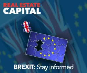 Watch and share Brexit GIFs on Gfycat