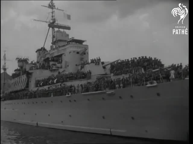 Watch Highlanders In Korea (1950) GIF on Gfycat. Discover more 1484.16, British Pathe, HMS, Pusan, RN, Royal, bagpipes, documentary, navy, newsreel GIFs on Gfycat