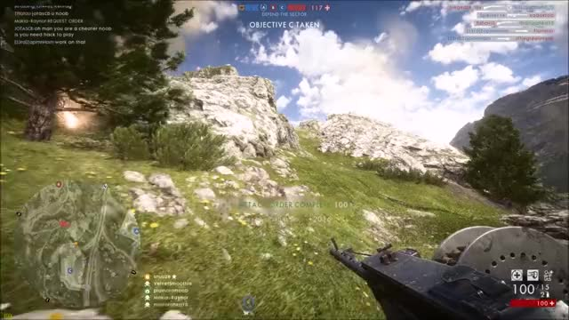 Watch and share Battlefield GIFs and Operations GIFs on Gfycat