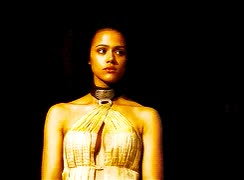 Watch tumblr rT GIF on Gfycat. Discover more nathalie emmanuel GIFs on Gfycat