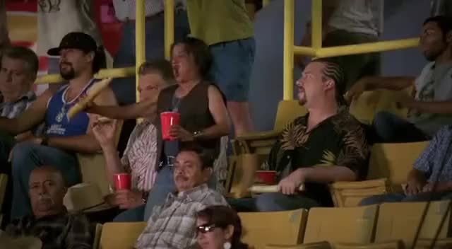 Watch this trending GIF on Gfycat. Discover more Charros GIFs on Gfycat