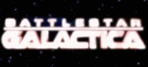Watch and share Will You Go See It, Or Are You All For The BSG TV Show Or Bust? GIFs on Gfycat