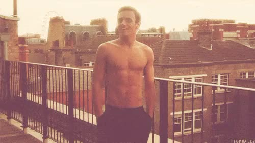 Watch and share Thomas Daley GIFs and Tumblr Boy GIFs on Gfycat