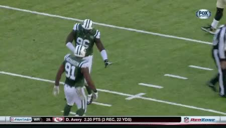 Watch this new york jets GIF on Gfycat. Discover more related GIFs on Gfycat