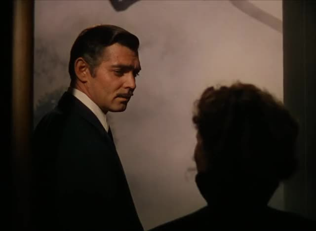 Watch Frankly my dear... GIF by @harris5 on Gfycat. Discover more cfb, cringepics, reactiongifs GIFs on Gfycat