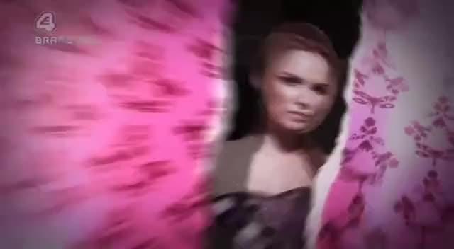 Watch Nadine otr GIF on Gfycat. Discover more Nadine Coyle GIFs on Gfycat
