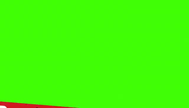 Watch and share Animated Subscribe Button|Green Screen Footage GIFs on Gfycat