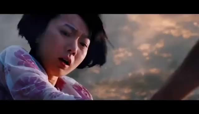 Watch and share Cloud Atlas GIFs on Gfycat