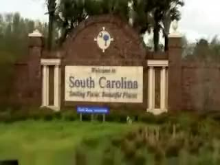 Watch and share South Carolina GIFs on Gfycat