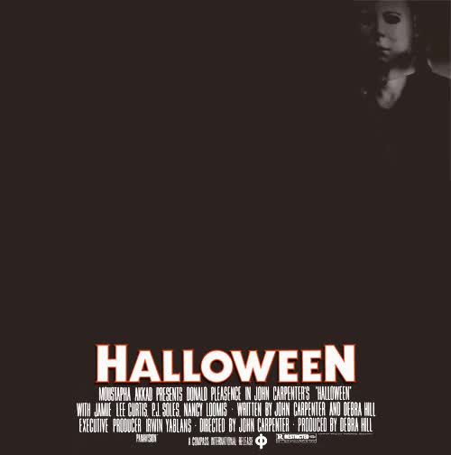 "Watch ""The Night HE Came Home!""Halloween 