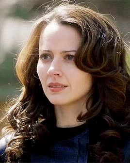 Watch Sheena shaw GIF on Gfycat. Discover more amy acker GIFs on Gfycat