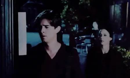 Watch and share Pretty Little Liars GIFs and Jason Dilaurentis GIFs on Gfycat