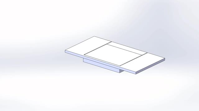 Watch and share Movable Table Assembly GIFs on Gfycat