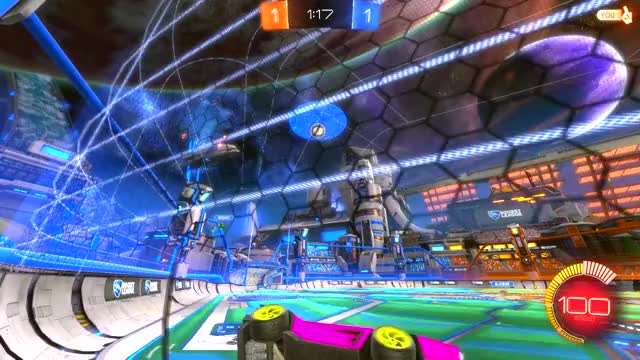 Watch and share Rocket League GIFs and Psyonix GIFs by alphaav6 on Gfycat