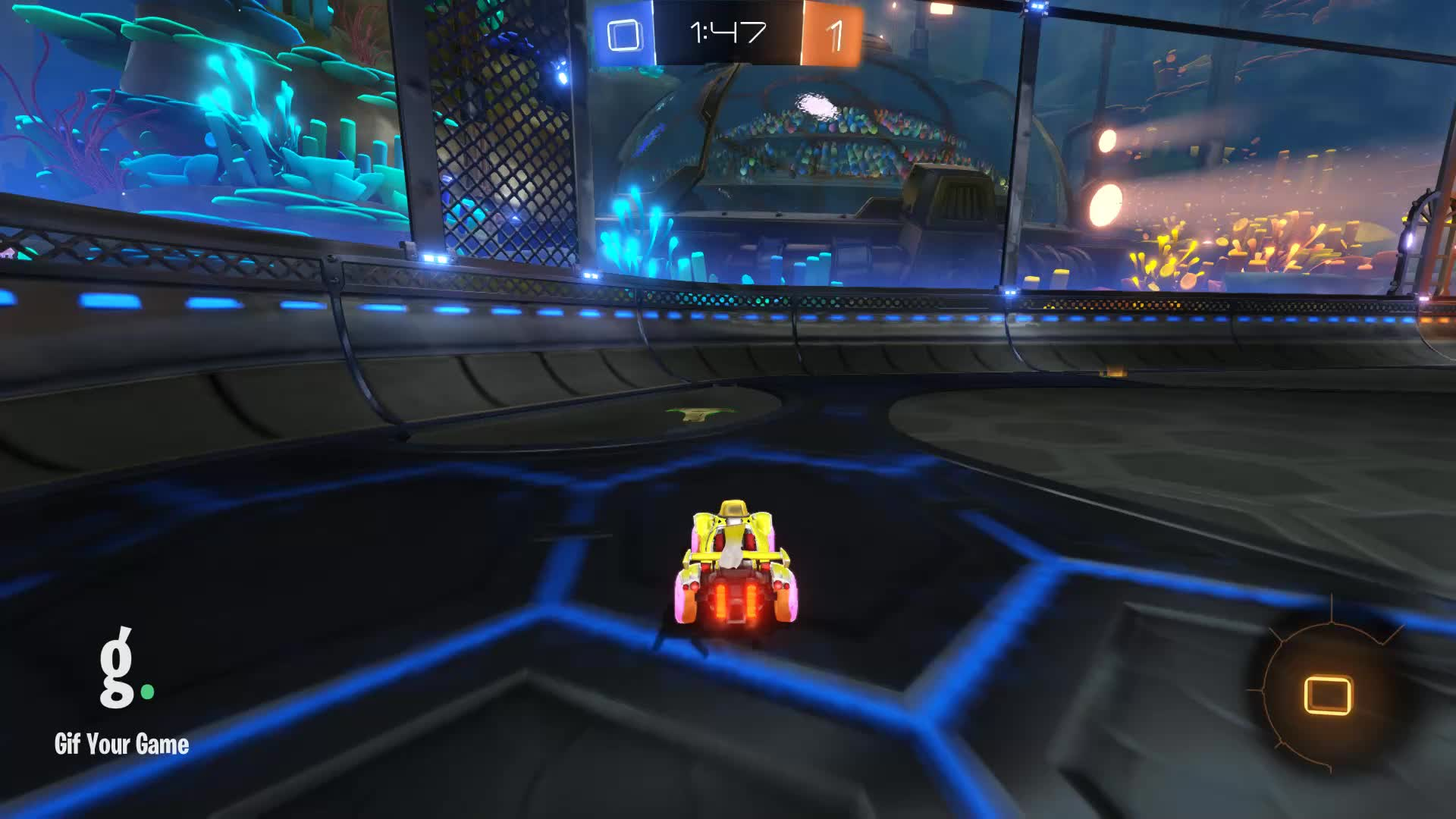 Drunk, Sorry!, Gif Your Game, GifYourGame, Rocket League, RocketLeague, Shot 7: Inspector Norse GIFs