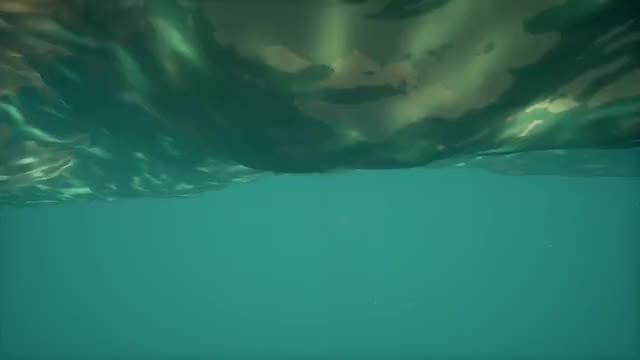 Watch Meg's Closeup GIF by xboxdvr on Gfycat. Discover more SeaofThieves, el Dunco, xbox, xbox dvr, xbox one GIFs on Gfycat