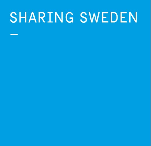 Watch and share Sweden GIFs on Gfycat