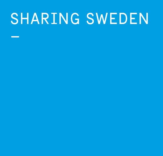 sweden GIFs