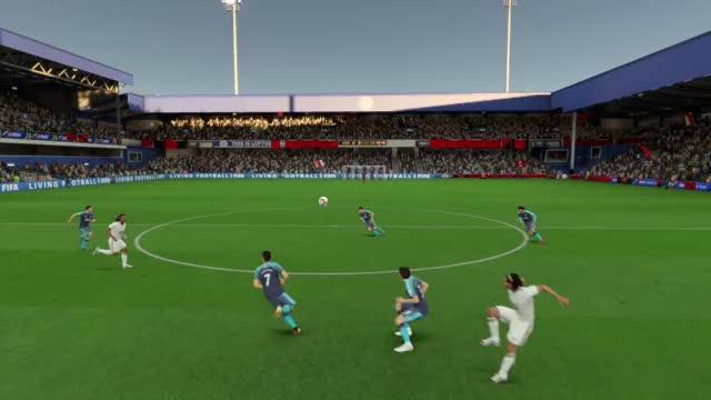 Watch this GIF by Xbox DVR (@xboxdvr) on Gfycat. Discover more AIeksinho, FIFA19, xbox, xbox dvr, xbox one GIFs on Gfycat
