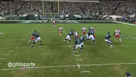 Watch Vick GIF on Gfycat. Discover more related GIFs on Gfycat