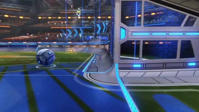 Watch and share Rocket League Wall Ride GIFs on Gfycat