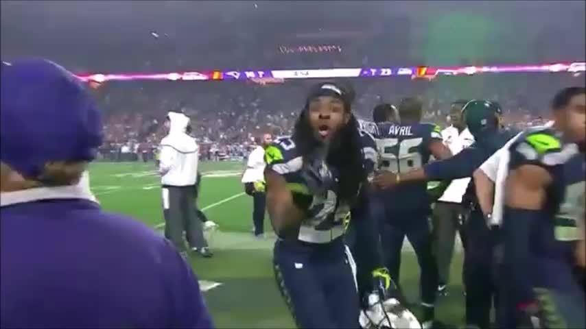 Patriots, nfl, tombradygifs, Favorite NFL gif? (reddit) GIFs
