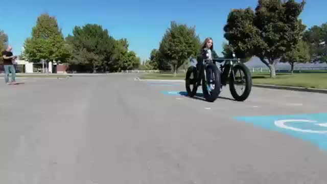 Watch and share This Crazy Wheelchair GIFs by im_new_gfycat on Gfycat