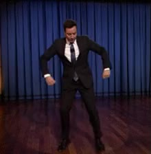 Watch this jimmy fallon GIF by Reaction GIFs (@sypher0115) on Gfycat. Discover more celeb_gifs, jimmy fallon, jimmyfallon, latenighttv GIFs on Gfycat