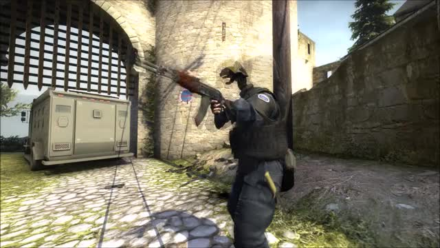 Watch and share Csgo GIFs by greyfox99 on Gfycat