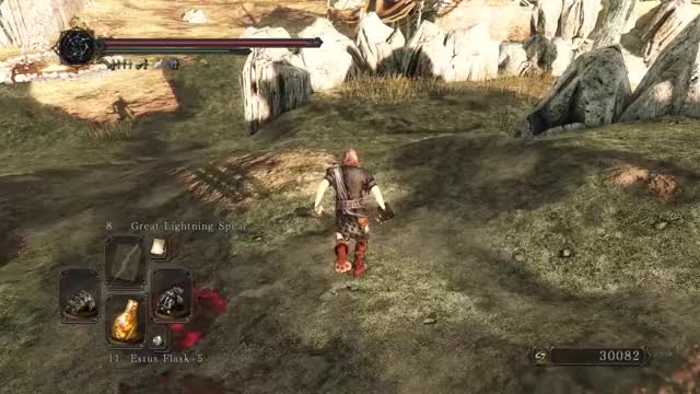 Watch and share DS2 KICK GONE WRONG GIFs by Genma on Gfycat