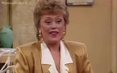 Watch rue mcclanahan GIF on Gfycat. Discover more rue mcclanahan GIFs on Gfycat