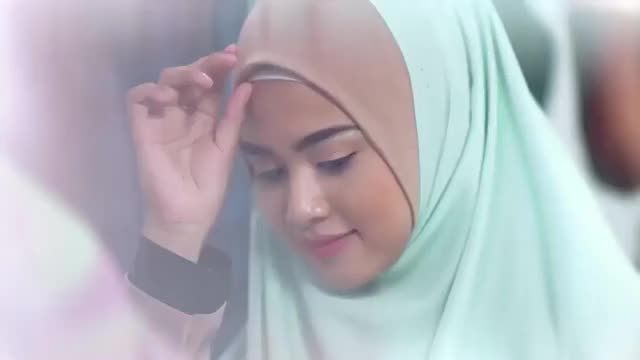 Watch and share Exmuslim GIFs and Izlam GIFs on Gfycat