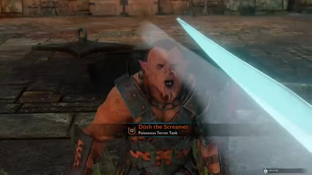 Watch Lol GIF by Xbox DVR (@xboxdvr) on Gfycat. Discover more Bionuke57, MiddleearthShadowofWar, xbox, xbox dvr, xbox one GIFs on Gfycat