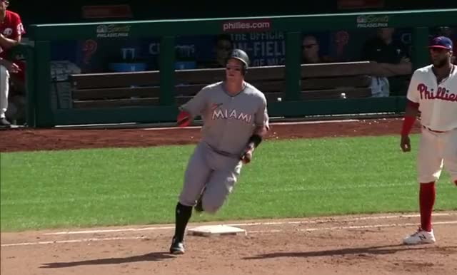 Watch and share Derek Dietrich GIFs and Peter O'brien GIFs by Ely Sussman on Gfycat