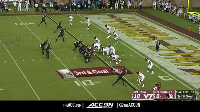 Watch and share Deondre Francois GIFs and Willie Taggart GIFs by jawhar on Gfycat